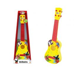 Guitar Bing