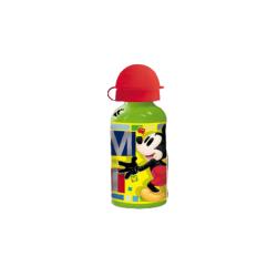 Bottiglia in alluminio Mickey Mouse