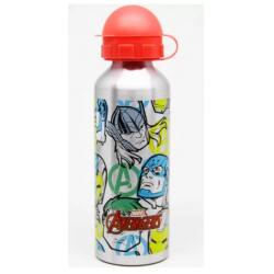 Aluminium bottle avengers